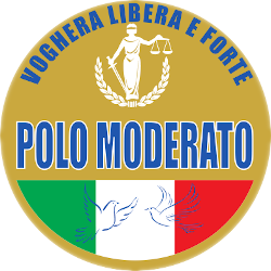 Voghera Libera e Forte Polo Moderato