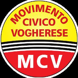 Movimento Civico Vogherese