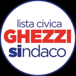 Lista Civica Ghezzi Sindaco